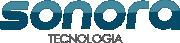 Sonora Tecnologia Logo